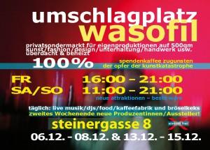 WASO2013+flYERback